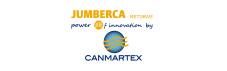 Canmartex - Jumberca