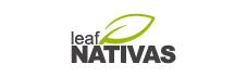 Leaf Nativas